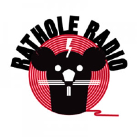 Rathole-Radio_logo-300x3002