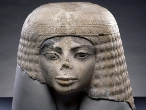 _images_410_307_egyptian-bust-large.jpg