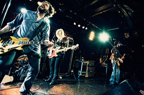 drive-by-truckers-paradise-boston