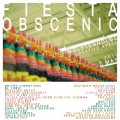 fiesta-obscenic
