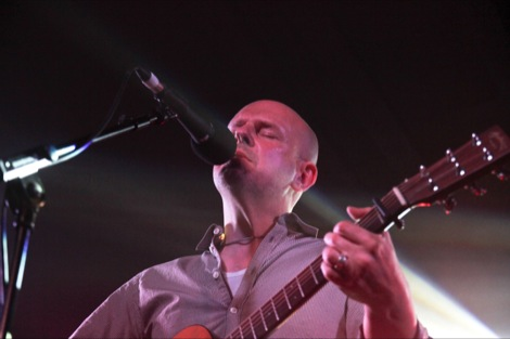philip selway O2 michelle roberts.jpg