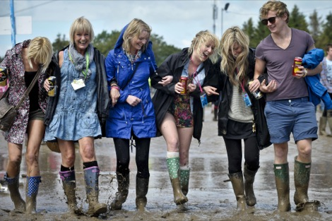 SHOWBIZ Glastonbury 1409_931.jpg
