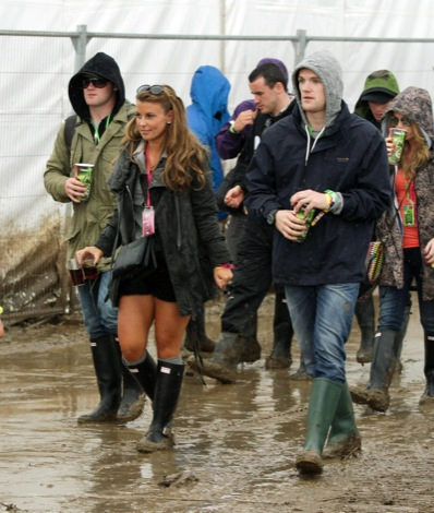 SHOWBIZ Glastonbury 1630_187.jpg