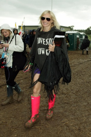 SHOWBIZ Glastonbury 1630_194.jpg