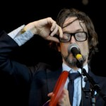 Jarvis Cocker announces date in Liverpool's Williamson Tunnels