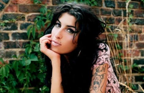 amy_winehouse-4930.jpg