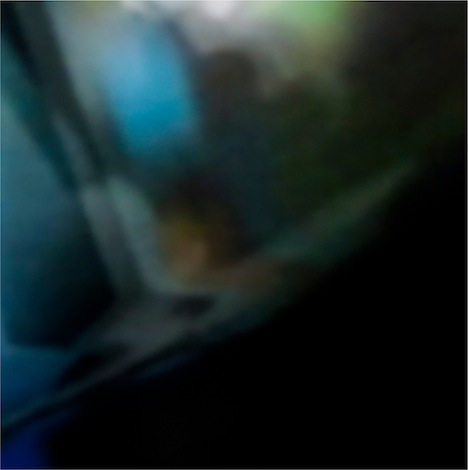 7INCH INNER SLEEVE-G-Q4