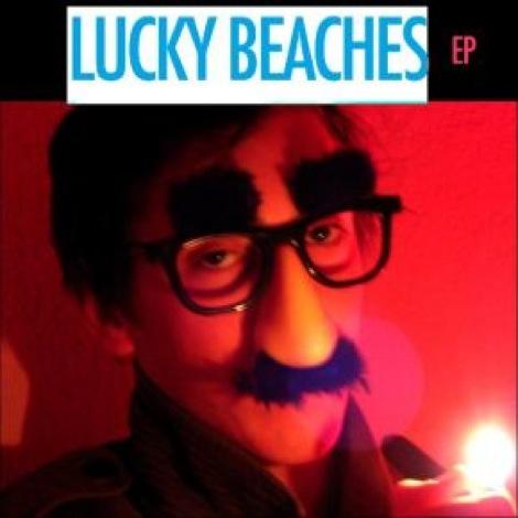 1307369744-Lucky Beaches EP cover.jpg