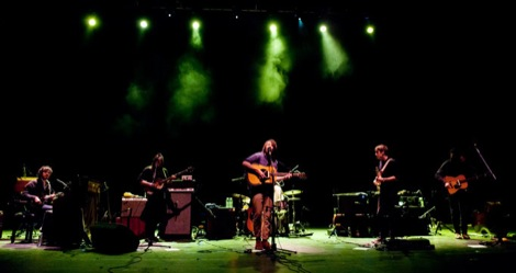 Green-Men-Fleet-Foxes-at-Green-Man-2011.jpg