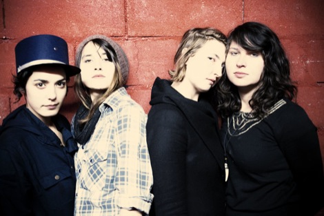 warpaint-low1-669