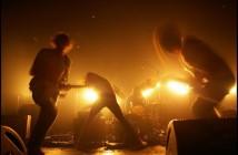 Health_Band