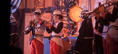 Atalonia musicians.jpg