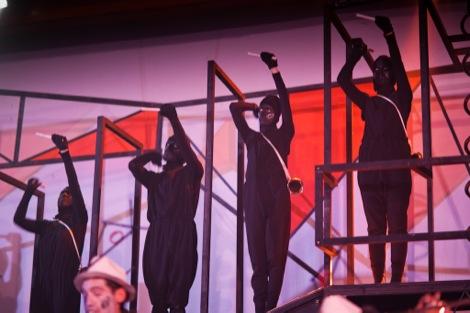Atalonia performers.jpg