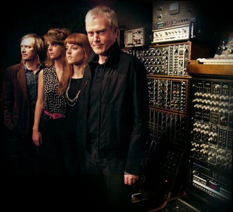 John Foxx & The Maths new 2011 colour.jpg