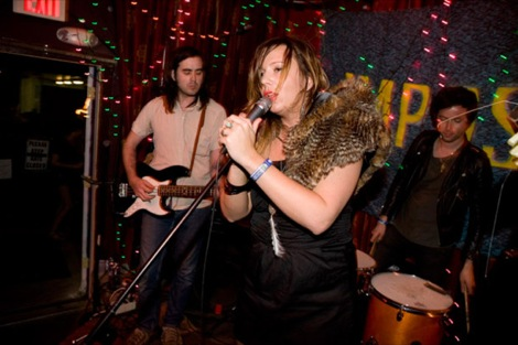 sxsw-austin-imposition-longbranch-inn-impose-2011-love-
