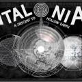 atalonia1