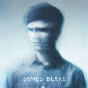 James Blake: James Blake Atlas/A&M Failing to live up to the promise of those early EPs didn't stop Blake being the first quarter of 2k11's most talked ... - 51tBkpaLAjL._SL500_AA300_