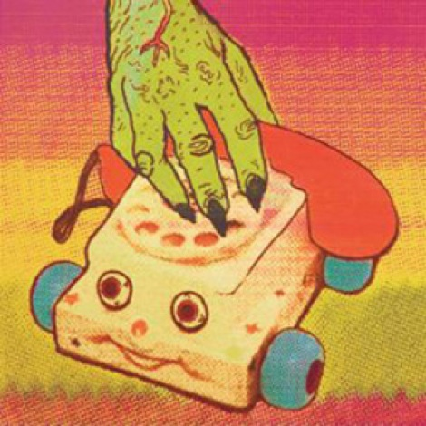 castlemania_thee_oh_sees.jpg