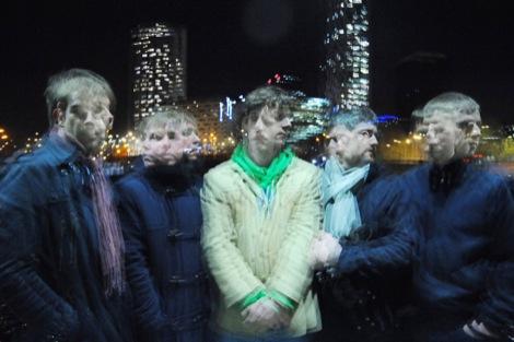 the-tea-street-band.jpg