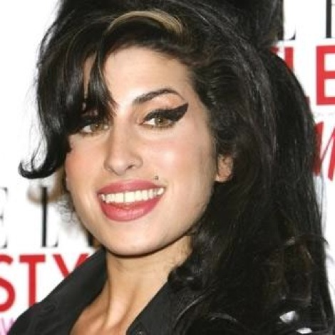 745718178_amy_winehouse_449411918_xlarge.jpeg