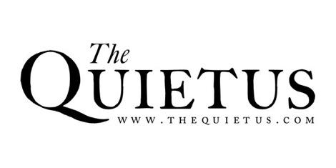 THE QUIETUS.jpg
