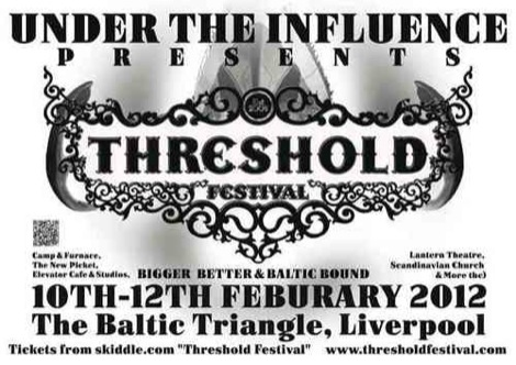 Threshold_Festival