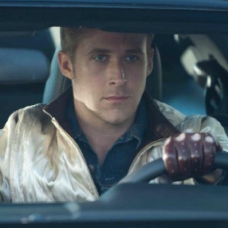drive_gosling.jpg
