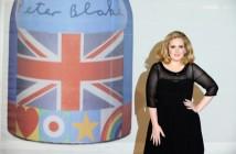 Brit Awards 2012 - Arrivals - London