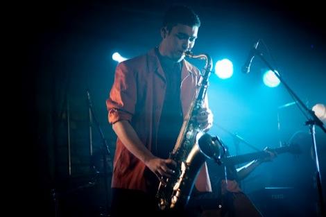 Jazzhands 2.jpg