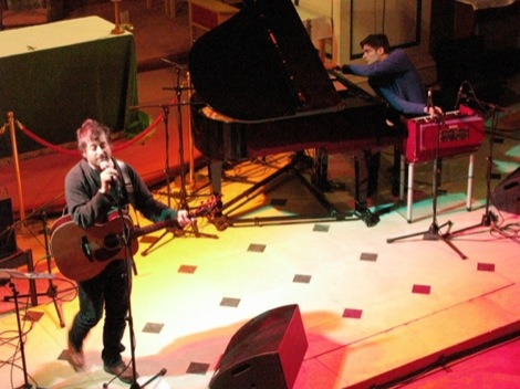 King-Creosote-Jon-Hopkins-1.jpg