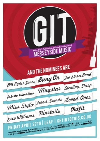 GIT AWARD POSTER NOMINEES 2012.jpg