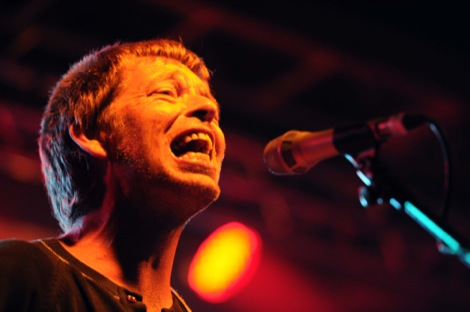 Lee mavers.jpg