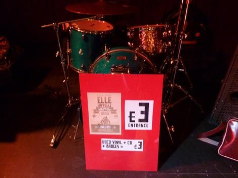 Vinyl Club.jpg