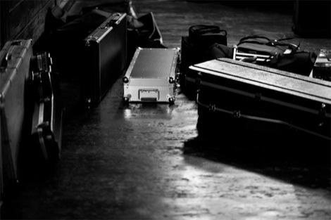 livemusicbill.jpg