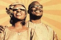 Amadou_and_Mariam_feat_Santigold_Liverpool