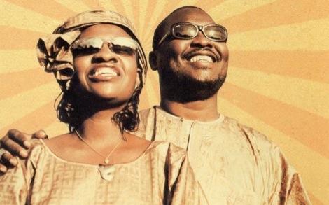 Amadou and Mariam feat Santigold Liverpool.jpg