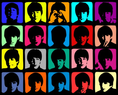 Beatles_Liverpool_Getintothis_GIT_Award