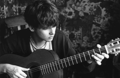 Bill_Ryder-Jones_GIT_Award_Liverpool