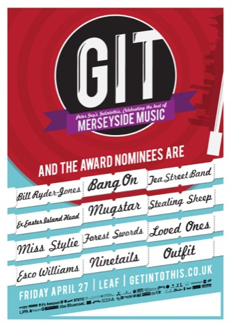 GIT AWARD 2012 POSTER NOMINEES 2012.jpg
