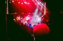 Jethro_Fox_live_at_Kazimier