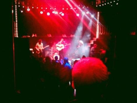 Jethro Fox live at Kazimier.jpg