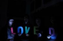LOVED_ONES_GIT_AWARD_NOMINEE_2012