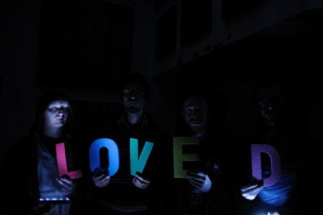 LOVED ONES GIT AWARD NOMINEE 2012.jpg