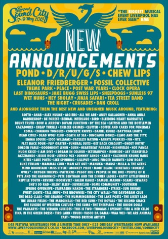 Liverpool Sound City new announcements blog.jpg