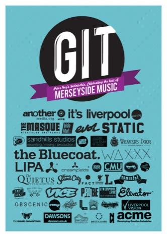 Liverpool music award GIT sponsors.jpg