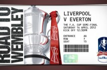Road-to-Wembley-Liverpool-Everton_playlist_music_Peter_Guy