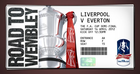 Road-to-Wembley-Liverpool-Everton playlist music Peter Guy.jpg