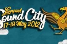 Sound_city_2012_Getintothis_Liverpool_music_blog
