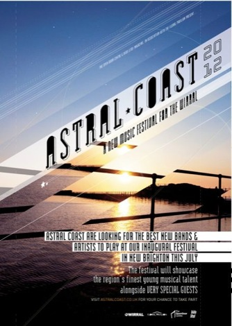 astral coast getintothis wirral music festival.jpg