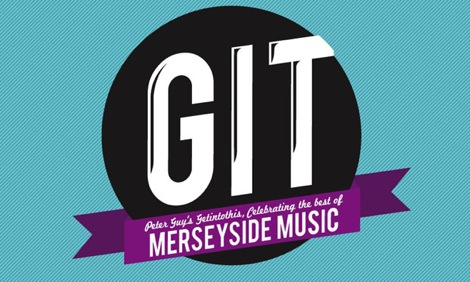 git-award-celebrating-the-best-in-merseyside-music-.jpg